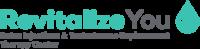 Revitalize You MD Logo